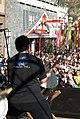 Tanabata Matsuri at Liberdade (2666986110).jpg