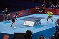 Tang Peng vs Ryu Seung-Min Olympics 2012.jpg