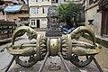 Tanga Baha Lalitpur-IMG 4890.jpg