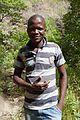 Tanougou-Pays Gourmantché.jpg