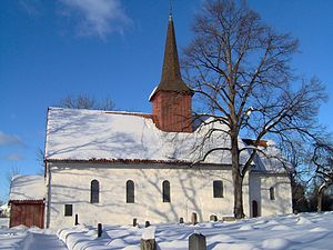 Tanum, Norway