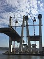 Tapan Zee Bridge Construction 01.jpg