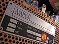 Tape recorder IMG 20150521 201711 (17927616256).jpg