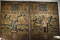 Tapestries at Kronborg Castle, 1581-86 (11) (36353508586).jpg