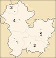 Targoviste Oblast Municipalities.png