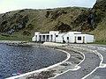 Tarlair Swimming Pool - geograph.org.uk - 764783.jpg
