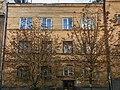 Tarnavskoho47.jpg