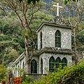 Taroko-Gorge Hualien Taiwan Tianxiang-Presbyterian-Church-03.jpg