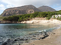 Tarrafal Beach (3).jpg
