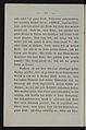 Taschenbuch von der Donau 1824 050.jpg
