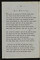 Taschenbuch von der Donau 1824 070.jpg