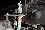 Task Force XII Soldiers maintain aircraft day, night DVIDS82480.jpg