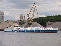 Tatneft-108 in North River Port 27-jun-2012 03.JPG