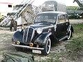 Tatra T57B Zamárdi.jpg