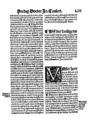 Tauler Predigten (1522) 159.png
