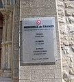 Tavaux-et-Pontséricourt Mémorial de Tavaux.jpg