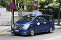 Taxi in Kuala Lumpur 02.JPG