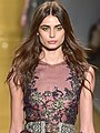 Taylor Marie Hill Reem Acra FW 15 Show (cropped).jpg