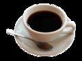 Taza de café.png