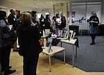 Team Ramstein leaders' spouses immerse themselves in the KMC 151007-F-FN535-082.jpg