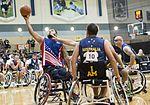 Team US, Australia clash in 2016 Invictus Games wheelchair basketball 160506-F-WU507-013.jpg
