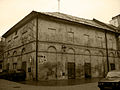 Teatr Stary w Lublinie 2.jpg