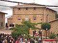 """Teatralización """"La Batalla de Lácar"""" Antzezpena (4776836477).jpg"""