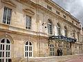 Teatro Colon b.JPG