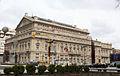 Teatro Colon de Buenos Aires perspectiva.jpg