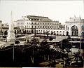 Teatro colon 1881.jpg