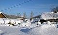 Teba, Kemerovo region, Russia. 24.jpg