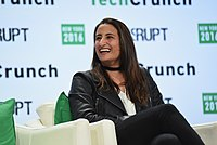 TechCrunch Disrupt NY 2016 - Day 1 (26885601526).jpg