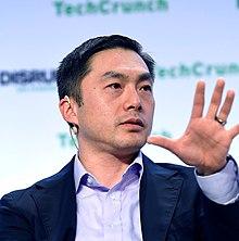 https://en.wikipedia.org/wiki/Alfred_Lin 161. ¿Estás malgastando el tiempo trabajando?