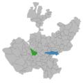 Tecolotlán (municipio de Jalisco).png