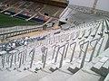 Teddy Stadium Renovation47.jpg