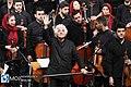 Tehran Symphony Orchestra Performs At Vahdat Hall 2019-11-29 01.jpg
