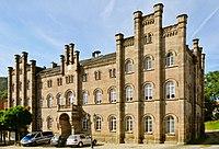 Teichel-Rathaus.JPG