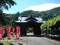 Teishoji-Gifu01.JPG