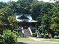 Teishoji-Gifu04.JPG