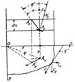 Teknisk Elasticitetslære - Pl6-fig51.png