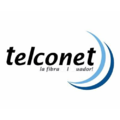 Telconet.png
