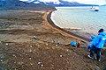 Telefon Bay auf Deception Island.jpg