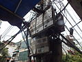 Telegraph pole - Hanoi DSCF8678.JPG