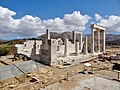 Tempel der Demeter (Gyroulas) 37.jpg
