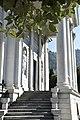 Tempio Voltiano - ingresso.jpg