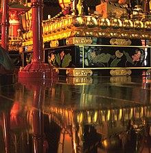 Temple Floor in Koyasan.jpg