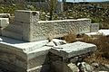 Temple Leto Delos 550 BC, 143382.jpg