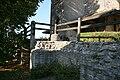 Temple gallo-romain d'Ursins 6.jpg