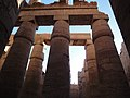 Temple of Karnak (1).jpg