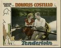 Tenderloin lobby card 2.jpg